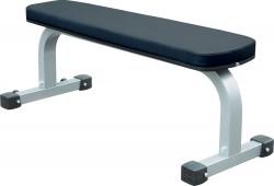 CS1 Flat Bench