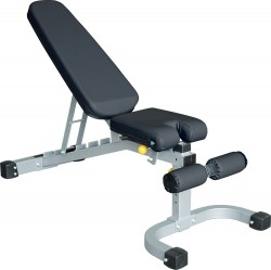 CS3 Multi-Purpose Bench