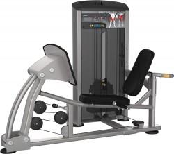IE 9510 Leg Press
