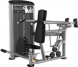IE 9512 Shoulder Press