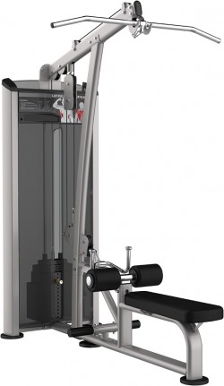 IE 9522 Lat Pull Down