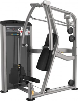 IE 9531 Chest Press