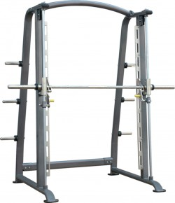 IE 7001B Smith Machine