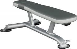 IE 7009B Flat Bench