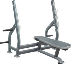 IE 7014B Flat Bench Press