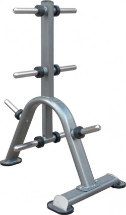 IE 7017B Weight Plate Tree
