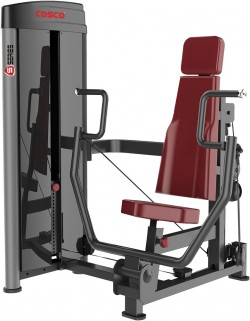 SP001 Seated Chest Press
