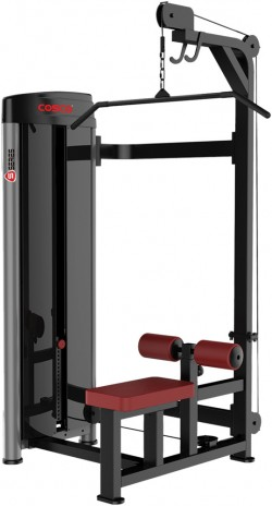 SP012 High Pulley/ Lat Pull Down