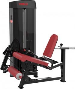 SP014 Leg Extension