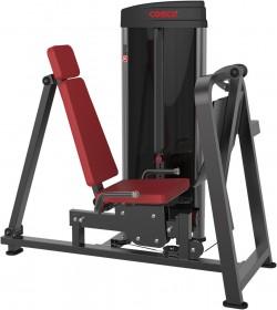SP015 Leg Press