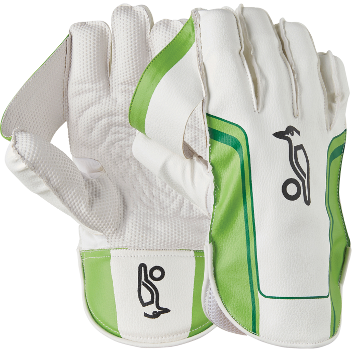 Wicket Keeping Gloves
